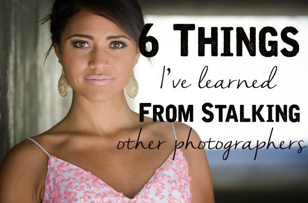otherphotographers