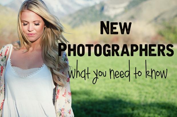 newphotogs
